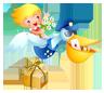 Интернет-магазин детских товаров МарвикШоп