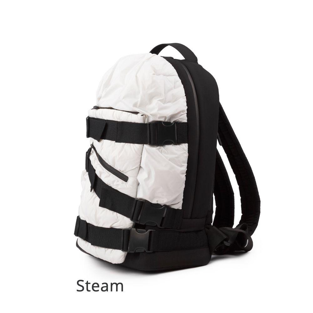 сумка для мамы купить спб