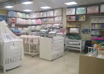 Марвик Шоп интернет-магазин. МарвикШоп магазин расположенный на Ярмарке Юнона в Санкт-Петербурге, ул Маршала Казакова 35.