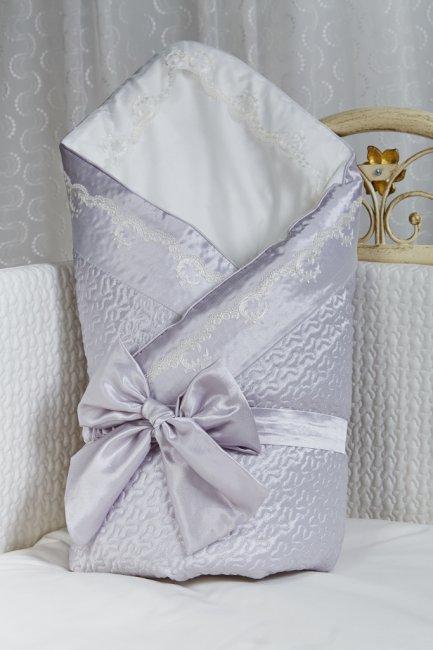 Ящики для хранения постельного белья