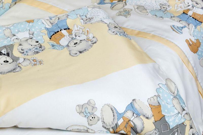 Купить пеленки для новорожденных новосибирск