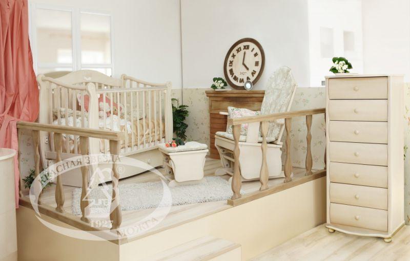 Купить классическую мебель в спб недорого