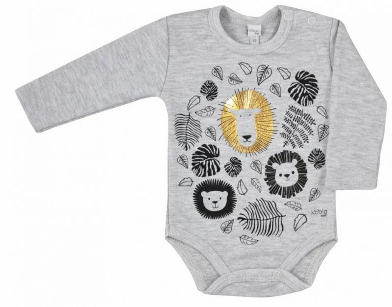Комплект одежды для новорожденного в интернет-магазине в СПб. Купить ... 87ab9dbec17